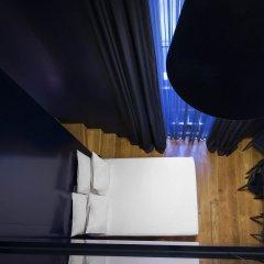 Отель NH Milano Palazzo Moscova Италия, Милан - отзывы, цены и фото номеров - забронировать отель NH Milano Palazzo Moscova онлайн развлечения