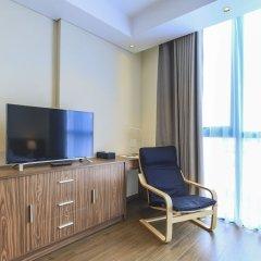 Отель Aurora Serviced Apartments - Adults Only Вьетнам, Хошимин - отзывы, цены и фото номеров - забронировать отель Aurora Serviced Apartments - Adults Only онлайн фото 4