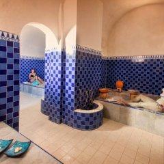 Отель Palais des Iles Тунис, Мидун - отзывы, цены и фото номеров - забронировать отель Palais des Iles онлайн сауна