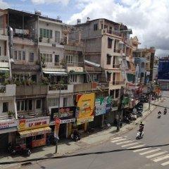 Hai Duyen Hotel Далат фото 2