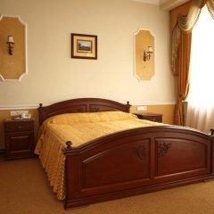 Гостиница Panorama Hotel Украина, Львов - 4 отзыва об отеле, цены и фото номеров - забронировать гостиницу Panorama Hotel онлайн комната для гостей фото 2