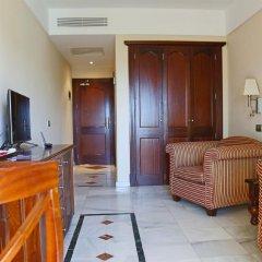 Отель R2 Rio Calma Коста Кальма комната для гостей фото 2