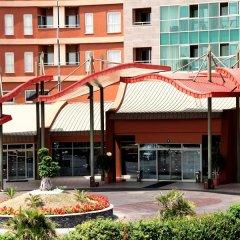 Sueno Hotels Beach Side Турция, Сиде - отзывы, цены и фото номеров - забронировать отель Sueno Hotels Beach Side онлайн фото 2