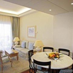Отель Madeira Regency Palace Hotel Португалия, Фуншал - отзывы, цены и фото номеров - забронировать отель Madeira Regency Palace Hotel онлайн комната для гостей