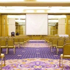 Отель Hilton Izmir фото 2