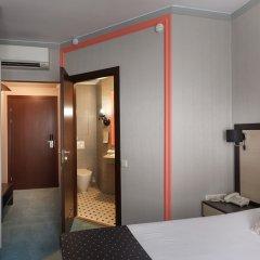 Гостиница Статский Советник комната для гостей фото 2