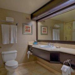 Отель Treasure Island Hotel & Casino США, Лас-Вегас - отзывы, цены и фото номеров - забронировать отель Treasure Island Hotel & Casino онлайн фото 8