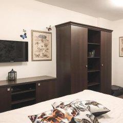 Отель Арт-отель «Богема» Литва, Клайпеда - отзывы, цены и фото номеров - забронировать отель Арт-отель «Богема» онлайн