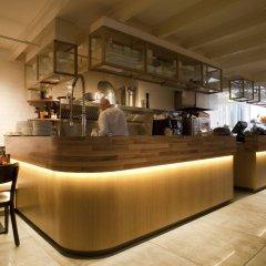 Отель Torenzicht Нидерланды, Амстердам - отзывы, цены и фото номеров - забронировать отель Torenzicht онлайн