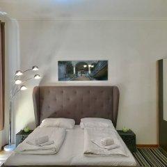 Отель United Homes Apartments Vienna Австрия, Вена - отзывы, цены и фото номеров - забронировать отель United Homes Apartments Vienna онлайн комната для гостей