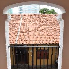 Отель Fairway Colombo фото 3