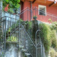 Отель La Foresteria Италия, Вербания - отзывы, цены и фото номеров - забронировать отель La Foresteria онлайн фото 7