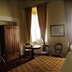 Отель Relais Teatro Argentina Италия, Рим - отзывы, цены и фото номеров - забронировать отель Relais Teatro Argentina онлайн фото 4