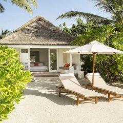 Отель LUX South Ari Atoll фото 3