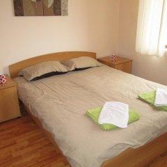 Отель Tangra Aparthotel Bansko Болгария, Банско - отзывы, цены и фото номеров - забронировать отель Tangra Aparthotel Bansko онлайн фото 10