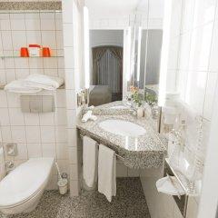 Отель Dormero Hotel Königshof Dresden Германия, Дрезден - 1 отзыв об отеле, цены и фото номеров - забронировать отель Dormero Hotel Königshof Dresden онлайн фото 4