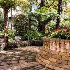 Millennium Hotel Rotorua фото 8