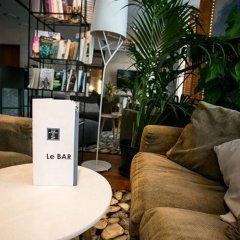 Отель Beau Rivage Франция, Ницца - 3 отзыва об отеле, цены и фото номеров - забронировать отель Beau Rivage онлайн развлечения