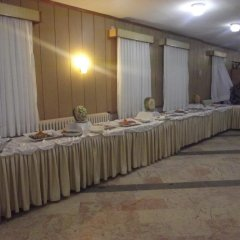 Karasu Hotel Турция, Сакарья - отзывы, цены и фото номеров - забронировать отель Karasu Hotel онлайн помещение для мероприятий фото 2