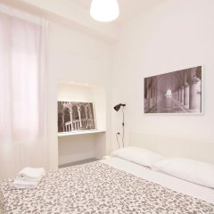 Отель Ca Soranzo комната для гостей