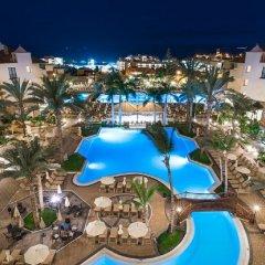 Costa Adeje Gran Hotel фото 10