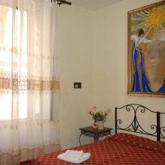 Отель Alexis Италия, Рим - 11 отзывов об отеле, цены и фото номеров - забронировать отель Alexis онлайн комната для гостей фото 5