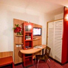 Отель Canal Suites (Ex. Suite-Home) by Popinns удобства в номере