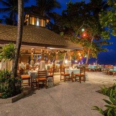 The Fair House Beach Resort & Hotel питание фото 2