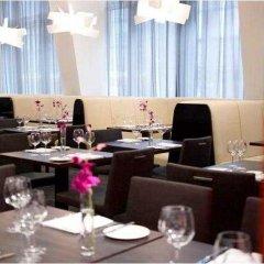 Отель Crowne Plaza Manchester City Centre Великобритания, Манчестер - отзывы, цены и фото номеров - забронировать отель Crowne Plaza Manchester City Centre онлайн питание