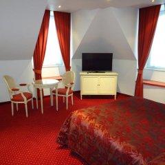 Отель Guesthouse Mirabel комната для гостей фото 2