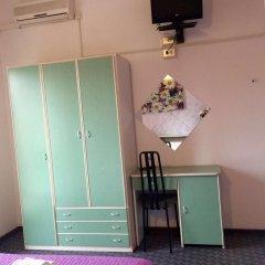 Отель Riviera Италия, Гаттео-а-Маре - отзывы, цены и фото номеров - забронировать отель Riviera онлайн удобства в номере
