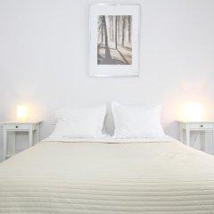 Отель Private Apartment Coeur De Paris St Germain Des Pres 105 Франция, Париж - отзывы, цены и фото номеров - забронировать отель Private Apartment Coeur De Paris St Germain Des Pres 105 онлайн комната для гостей фото 3