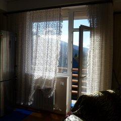 Гостиница Caucasus в Красной Поляне отзывы, цены и фото номеров - забронировать гостиницу Caucasus онлайн Красная Поляна комната для гостей фото 4