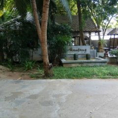 Отель Sarikantang Resort And Spa фото 6