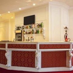 Royal Congress Hotel гостиничный бар