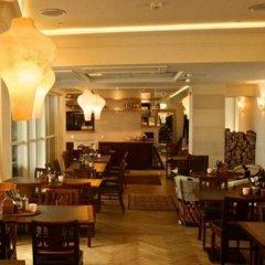 Carlton Hotel Guldsmeden питание фото 2