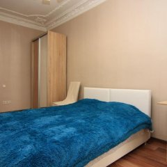 Апарт-отель на Преображенской 24 Одесса комната для гостей фото 3