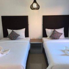 Отель Non Du Lay Guesthouse Ланта комната для гостей фото 4