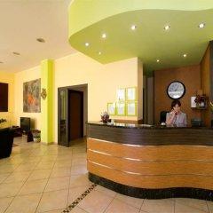 Venini Hotel интерьер отеля фото 2