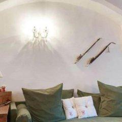 Отель Forestis Dolomites комната для гостей фото 4