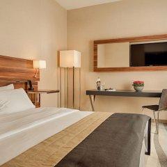 Отель Warsaw Plaza Hotel Польша, Варшава - 1 отзыв об отеле, цены и фото номеров - забронировать отель Warsaw Plaza Hotel онлайн фото 2
