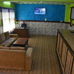 Отель Lekali Homes Непал, Катманду - отзывы, цены и фото номеров - забронировать отель Lekali Homes онлайн интерьер отеля фото 3