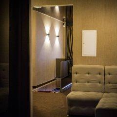 Отель Dahlia Tbilisi Тбилиси спа фото 2