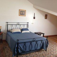 Отель Casa Marina комната для гостей фото 3