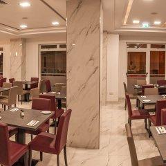 Отель Cerviola Hotel Мальта, Марсаскала - отзывы, цены и фото номеров - забронировать отель Cerviola Hotel онлайн питание фото 3