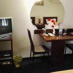 Отель Guest House Solo Болгария, Шумен - отзывы, цены и фото номеров - забронировать отель Guest House Solo онлайн в номере