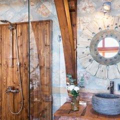 Отель Prima Donna - Adults Only ванная