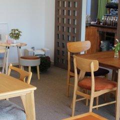 Отель Cafe&Pension SUOMI Морияма комната для гостей фото 3