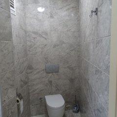 Libiza Турция, Гебзе - отзывы, цены и фото номеров - забронировать отель Libiza онлайн ванная фото 2