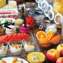 Отель 5:ans Bed & Breakfast питание фото 3